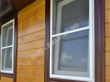 setki mozkitnye na okna pvh 4 387x291 - Москитные сетки
