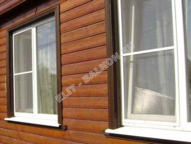 setki mozkitnye na okna pvh 6 387x291 - Москитные сетки
