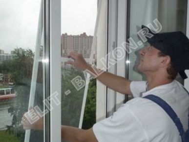setki mozkitnye na okna pvh 7 387x291 - Москитные сетки