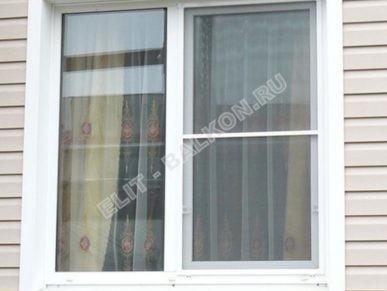 setki mozkitnye na okna pvh 8 387x291 - Москитные сетки