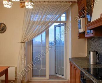 okna elinbalkon11 387x291 - Фото пластикового балконного блока в Москве