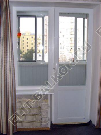 okna elinbalkon16 387x291 - Фото пластикового балконного блока в Москве