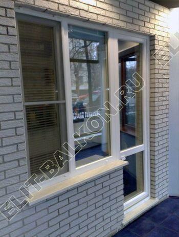 okna elinbalkon19 387x291 - Фото пластикового балконного блока в Москве