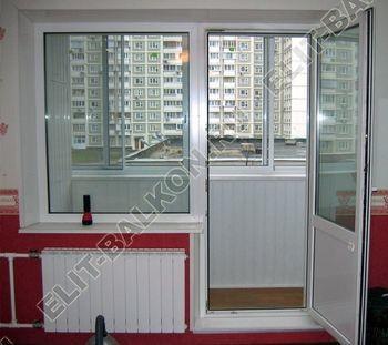 okna elinbalkon30 387x291 - Фото пластикового балконного блока в Москве