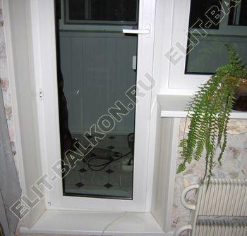 okna elinbalkon34 387x291 - Фото пластикового балконного блока в Москве
