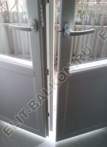 okna elinbalkon36 387x291 - Фото пластикового балконного блока в Москве