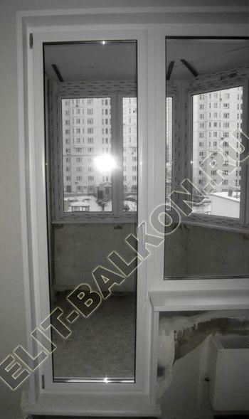 okna elinbalkon38 387x291 - Фото пластикового балконного блока в Москве
