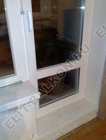 okna elinbalkon41 387x291 - Фото пластикового балконного блока в Москве