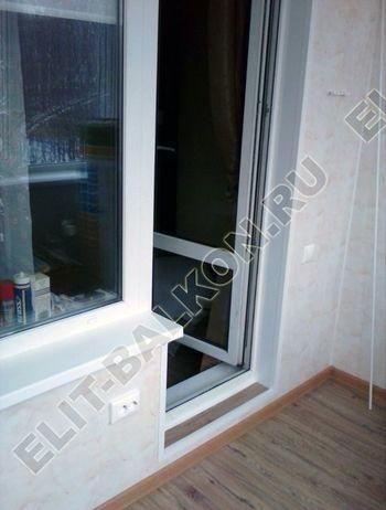 okna elinbalkon42 387x291 - Фото пластикового балконного блока в Москве