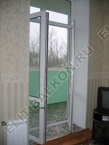 okna elinbalkon43 387x291 - Фото пластикового балконного блока в Москве
