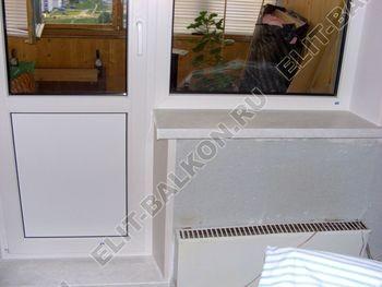 okna elinbalkon44 387x291 - Фото пластикового балконного блока в Москве