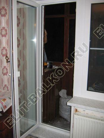 okna elinbalkon46 387x291 - Фото пластикового балконного блока в Москве