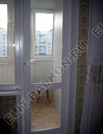 okna elinbalkon49 387x291 - Фото пластикового балконного блока в Москве