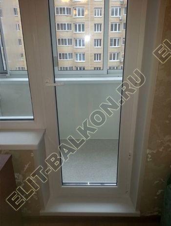 okna elinbalkon51 387x291 - Фото пластикового балконного блока в Москве