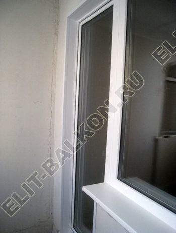 okna elinbalkon52 387x291 - Фото пластикового балконного блока в Москве