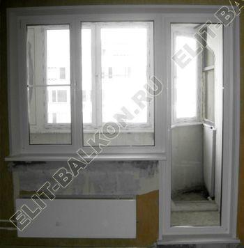 okna elinbalkon53 387x291 - Фото пластикового балконного блока в Москве