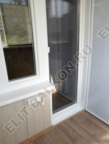 okna elinbalkon56 387x291 - Фото пластикового балконного блока в Москве