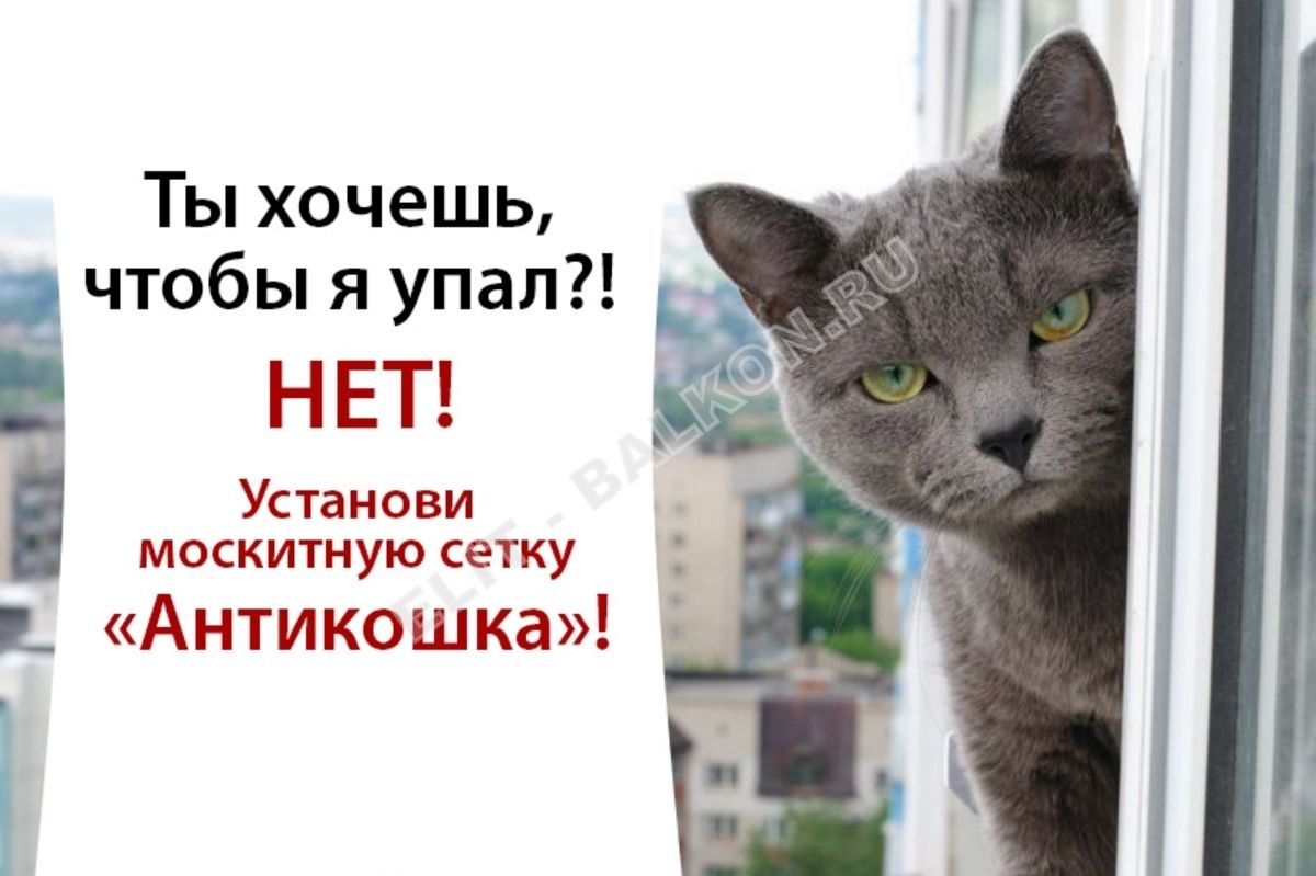 setki mozkitnye antikoshka na okna pvh 23 - Москитная сетка на окно – важная деталь в каждом доме