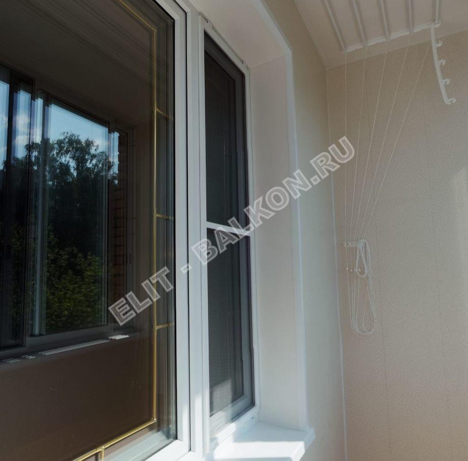 setki mozkitnye na okna pvh 14 - Москитная сетка на окно – важная деталь в каждом доме