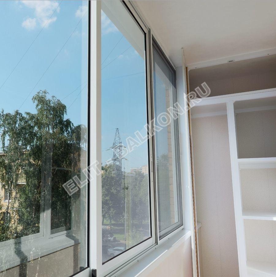 setki mozkitnye razdvizhnye provedal 17 - Москитная сетка на окно – важная деталь в каждом доме