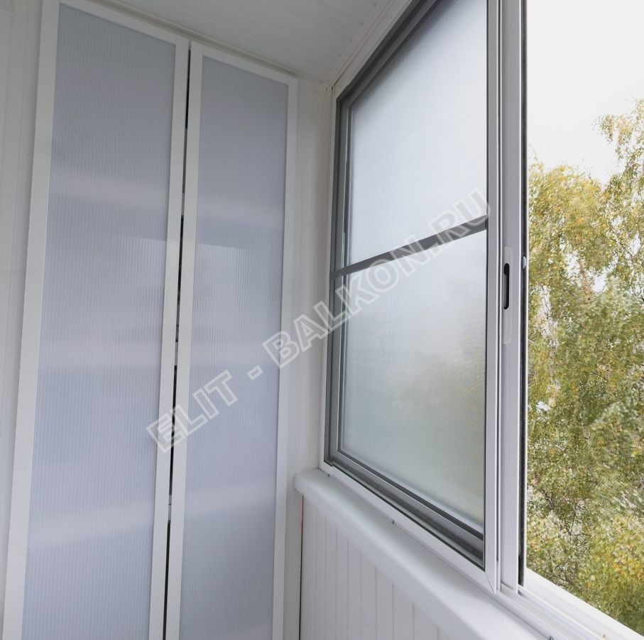 setki mozkitnye razdvizhnye provedal 26 - Москитная сетка на окно – важная деталь в каждом доме