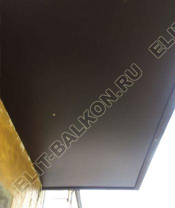 ukreplenie53 387x291 - Укрепление балконной плиты и парапета. Фото одного балкона.