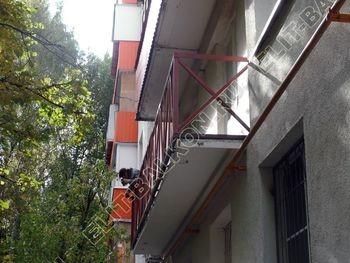 ukreplenie55 387x291 - Фото остекления одного балкона № 6