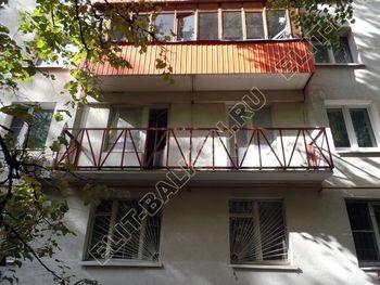 ukreplenie57 387x291 - Фото остекления одного балкона № 6