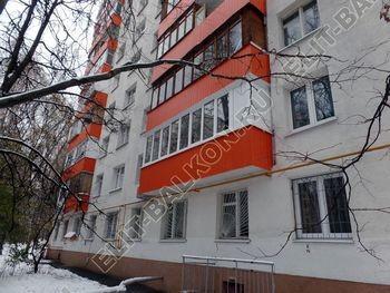 ukreplenie58 387x291 - Фото остекления одного балкона № 6