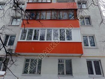 ukreplenie59 387x291 - Фото остекления одного балкона № 6