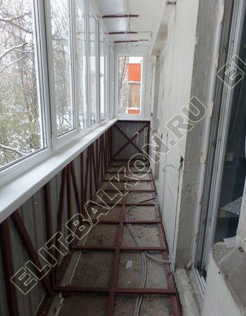 ukreplenie63 387x291 - Фото остекления одного балкона № 6