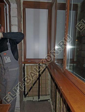 ukreplenie66 387x291 - Фото остекления балкона - Новочеремушкинская № 7