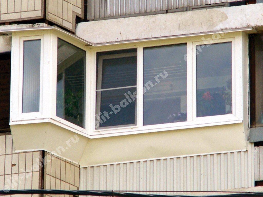 phoca thumb l  10 1 1024x768 - Вынос балкона от парапета