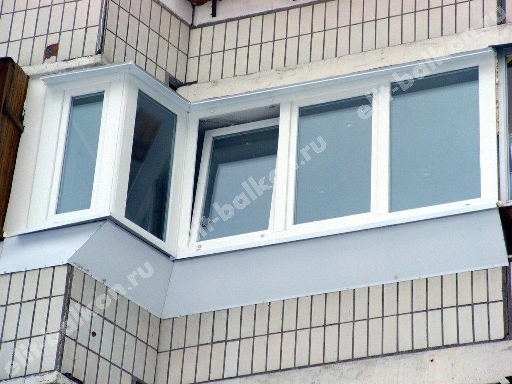 phoca thumb l  14 1 1024x768 - Вынос балкона от парапета