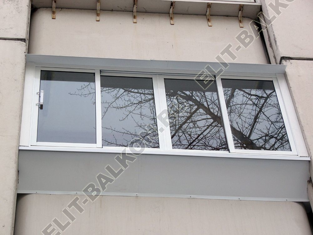 vin 17 1 - Вынос балкона от парапета
