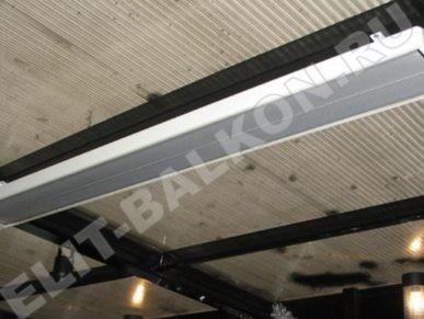 5 obogrevatel dlya balkona elektricheskiy infrakrasniy potolochniye 1 1 387x291 - Обогреватели на балкон: как не ошибиться с выбором?