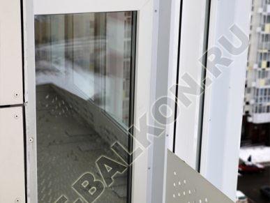fasadnoe osteklenie vtoraja nitka 2 387x291 - Фасадное остекление. Коломенская 12