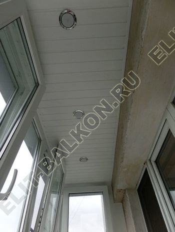 okna elinbalkon100 387x291 - Фото остекления одного балкона № 12