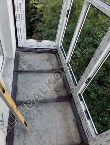 okna elinbalkon102 387x291 - Фото остекления одного балкона № 12