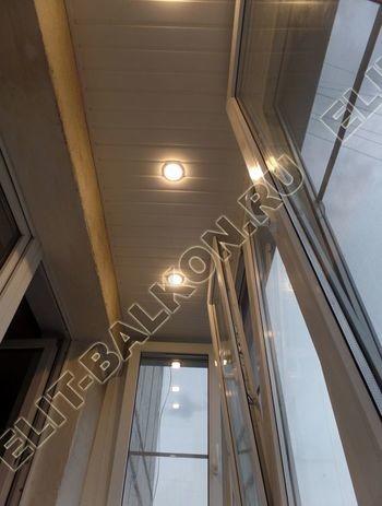 okna elinbalkon111 387x291 - Фото остекления одного балкона № 12