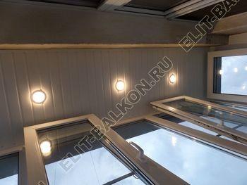 okna elinbalkon112 387x291 - Фото остекления одного балкона № 12