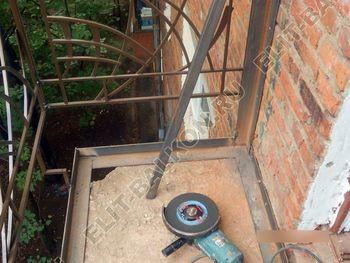 okna elinbalkon113 387x291 - Фото остекления одного балкона № 13