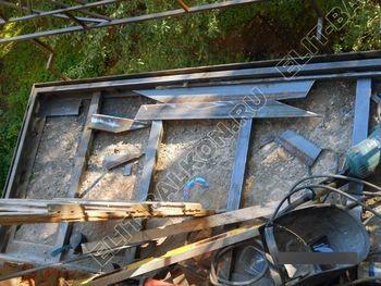 okna elinbalkon125 387x291 - Фото остекления одного балкона № 13