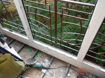 okna elinbalkon128 387x291 - Фото остекления одного балкона № 13