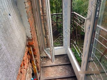 okna elinbalkon130 387x291 - Фото остекления одного балкона № 13