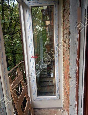 okna elinbalkon131 387x291 - Фото остекления одного балкона № 13