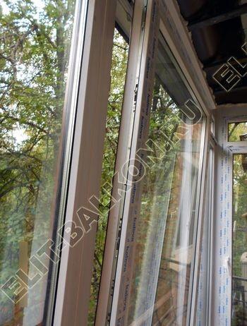 okna elinbalkon135 387x291 - Фото остекления одного балкона № 13