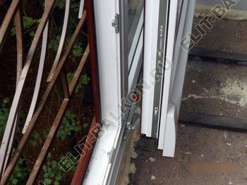 okna elinbalkon137 387x291 - Фото остекления одного балкона № 13