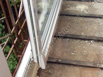 okna elinbalkon138 387x291 - Фото остекления одного балкона № 13