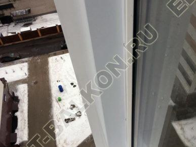 okna elinbalkon63 387x291 - Фасадное остекление. Коломенская 12